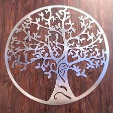 wall art tree of life 3d wall art life tree on 3d wall art life tree with wall art tree of life 3d wall art life tree vaughanbrosart