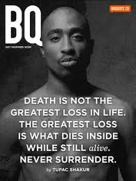 Famous Rap Quotes Beauteous Shit Happens Real Fake Sayings And Such Pinterest Hip Hop
