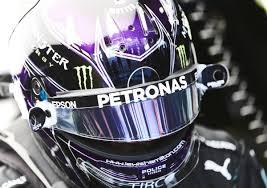 Formula 1: la classifica piloti e costruttori dopo il GP d'Italia - Formula  1 - Automoto.it