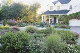 adorable front garden design ideas no