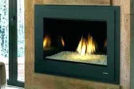 modern fireplace doors glass gas fireplace gas fireplace glass gas fireplace doors s gas fireplace glass