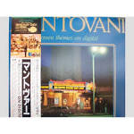 Mantovani Screen Themes on Digital