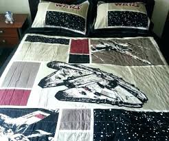 queen size star wars bedding – aeroportul-baneasa.info