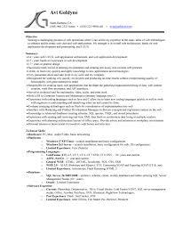 Resume Template On Mac Therpgmovie