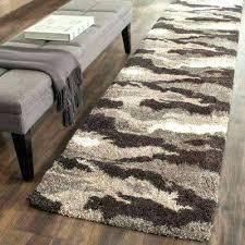 area rugs austin tx defe oriental rug cleaning austin tx