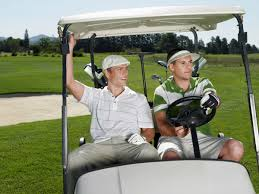 a guide to the best golf cart seat covers