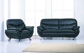 Living Room Furniture Ct Living Room Furniture 1 And Slumberland Sets Home And Interior
