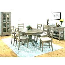 round rug under dining table dining room rug ideas fascinating round dining table rug dining room