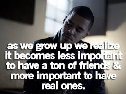 J Cole Quotes Stunning 48 Powerful J Cole Quotes That Will Surprise You Ready To Hear