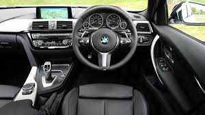 Coupe Series 3 wheel car bmw : Free Images : steering wheel, dashboard, speedometer, sports car ...