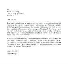 Letter Of Gratitude To Boss Examples Of Letters Appreciation Sample Thank You Letter To Boss