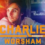 Rubberband by Charlie Worsham