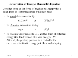 equation for conservation of energy jennarocca