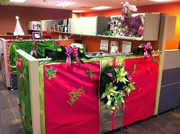office holiday decorating ideas. Christmas Decoration Office Holiday Decorating Ideas .