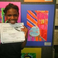 "Klein ISD 😷👍 on Twitter: ""Congrats to @NitschKISD 3rd grader ..."
