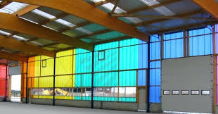 twin wall polycarbonate panels full size of sheets twin wall color together with colored twin wall