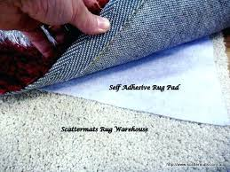best area rug carpet pad vs on nonslip rugs to furniture wonderful this is a