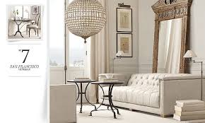 living lovely casbah crystal chandelier 10 19th c casbah crystal chandelier
