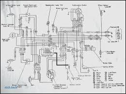 ia etx 350 wiring diagram wiring library ia sr 125 schaltplan unique rs 125 wiring diagram honda xrm trailer wiring diagram ia radio