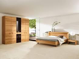 latest bedroom furniture designs latest bedroom furniture. simple bedroom furniture ideas latest designs