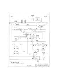 double door refrigerator wiring diagram double frigidaire fgf379wecs range timer stove clocks and appliance timers on double door refrigerator wiring diagram