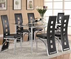 furniture s kent furniture taa lynnwood wafurniture s kent furniture taa lynnwood walos felix contemporary metal table