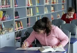 В БГУ разработали программу которая проверяет дипломные работы на  В БГУ разработали программу которая проверяет дипломные работы на плагиат