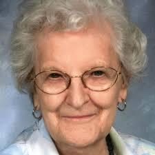 F. Pearl Hanson   Pederson-volker   chippewa.com