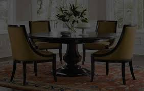 Dinning Cheap Dining Room Chairs Furniture Sale Bedroom Furniture