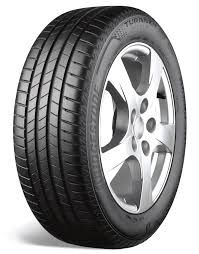 <b>Bridgestone Turanza T005</b> - Tyre Tests and Reviews @ Tyre Reviews