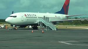 delta air lines narrow body fleet boeing 737 700 n310de at key west international airport