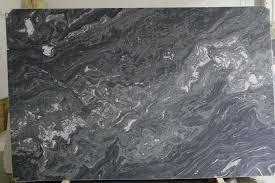 leather finish granite stone name platinum countertops pros cons
