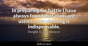Planning Quotes Beauteous Planning Quotes BrainyQuote