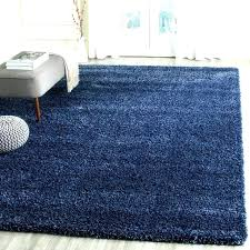 black rugs for black friday s area rugs black outdoor rugs