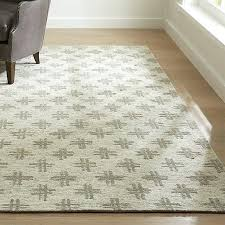 crate and barrel area rugs crate and barrel rug crate and barrel crate and barrel thin