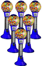 Gumball Vending Machine Business Adorable Vending Machine Business Packages Vending Machine Blog By