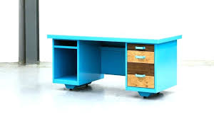 retro office desk geooceanorg