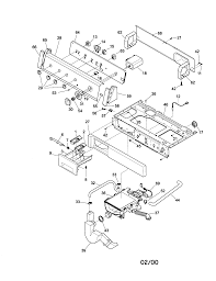 Bmw ews 3 wiring diagram wiring diagram and fuse box e46 ews reset at 2000 bmw