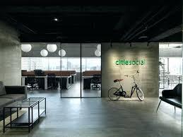 design office space online. Modren Online 6 Amazing Office Space Design Ideas In Cozy  Tool And Design Office Space Online A