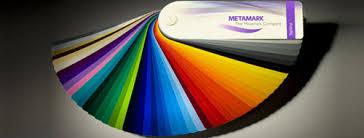 Metamark 4 Series A Superior Quality 70 Micron Calendered