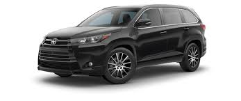 2018 toyota highlander limited platinum.  highlander 2018 highlander with toyota highlander limited platinum