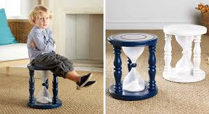 Terrific Time Out Stool With Timer 98 With Additional Best Interior with Time  Out Stool With Timer