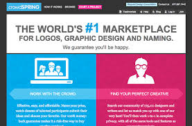 lance job sites for designers programmers best of crowdspring