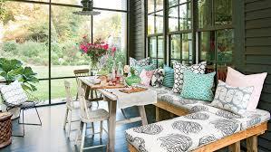 screened porch furniture. Modern Cottage Screened Porch Furniture T