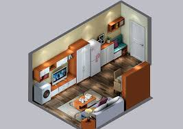 Small Picture Tiny House Layout Ideas With Others Small House Floor Plans Ideas
