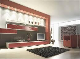 Schlafzimmer Beleuchtung Decke Indirekte Led 75 Ideen Neu