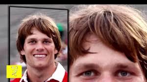 Tom Brady Hair Style tom brady haircut meme megyn kelly youtube youtube 8316 by wearticles.com