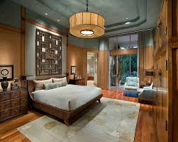 japanese bedroom ideas. Simple Japanese HowToDesignAJapaneseBedroom8 How To Design A Japanese Throughout Bedroom Ideas J