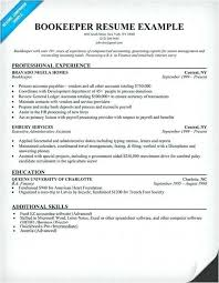 How To Present A Resume Free Examples Of Resumes Unique Student Delectable Pictures Of Resumes