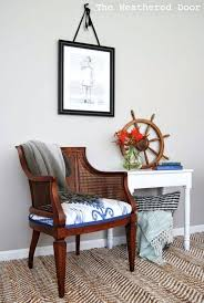 Craigslist chicago furniture